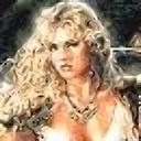 Mayiza avatar