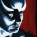 kapax avatar
