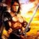 ghannei avatar
