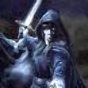 chaimae avatar