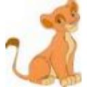 phany ekemela avatar