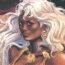 thorsabre avatar