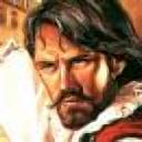 mourad10 avatar
