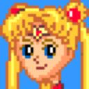 daniadon avatar
