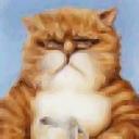 lapsy avatar