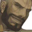 mohmadda avatar