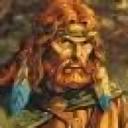 abdela avatar
