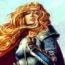 Chahima avatar