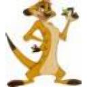 kris42 avatar