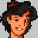 SamyCompta avatar