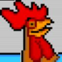 akal avatar