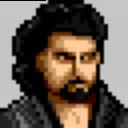 PierrePM avatar