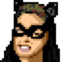 Isabelle2 avatar