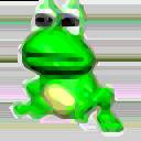DebbyG avatar