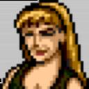 bouakline90 avatar