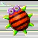 mmm avatar