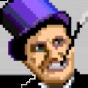 nebson avatar