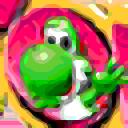 zazaboo avatar