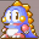 noore99 avatar