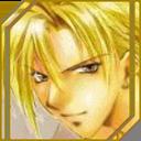 Keitaro avatar
