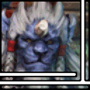 baboon1280 avatar