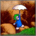 flo3148 avatar