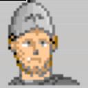 colo avatar