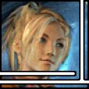 btm avatar