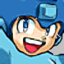 Rachidththp avatar