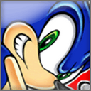KUKLAN avatar