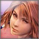 Quetsia shine avatar