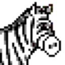 UnicornTyranny avatar